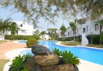 Ground Floor Apartment in Coto Real, Marbella Golden Mile