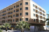 GUARDAMAR CERVANTES    2,3,4 bedrooms